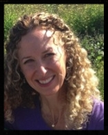 Caroline Keeler_ TMWFI Website.jpg