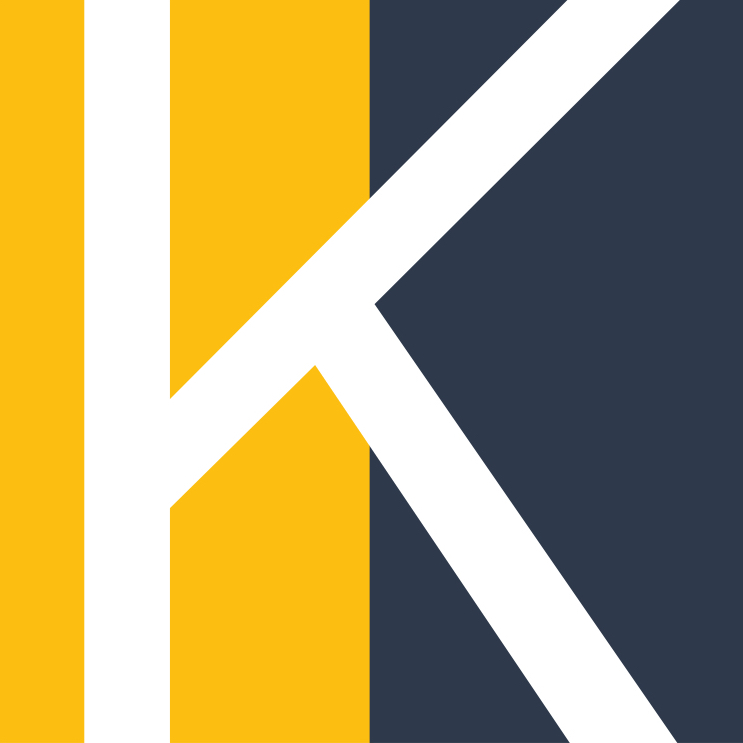 Knowmium: We help those who do good, do better.