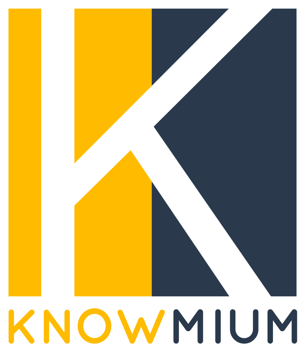 Knowmium.png