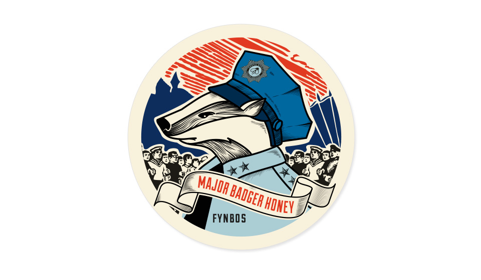 Major-badger_logo.jpg