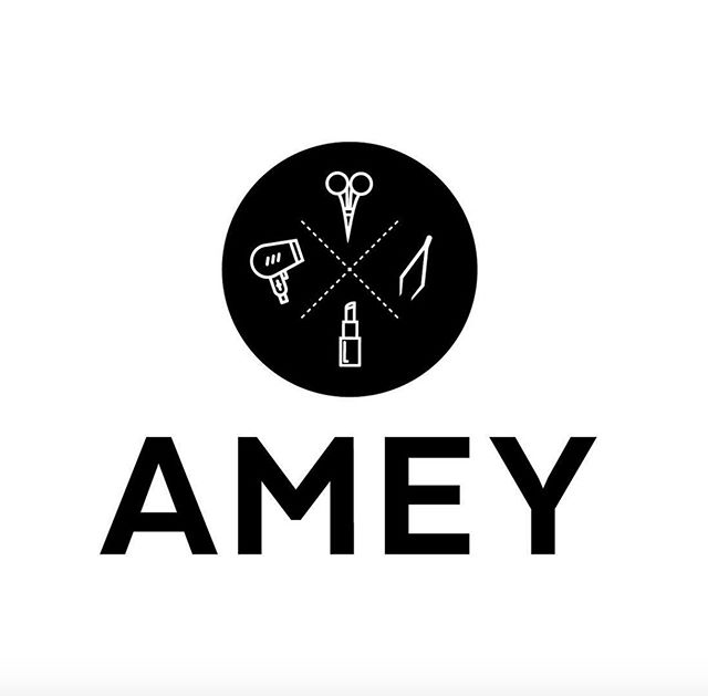|| MELBOURNE CUP SPECIAL || @amey4217 are offering a $50 blowdry including a treatment & a complimentary glass of champagne on arrival! Call 0407 799 477 to book your appointment for Tuesday 🏇  #The4217