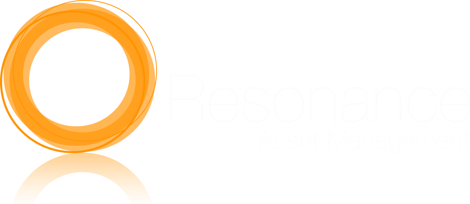 Resonance Asset Management Ltd
