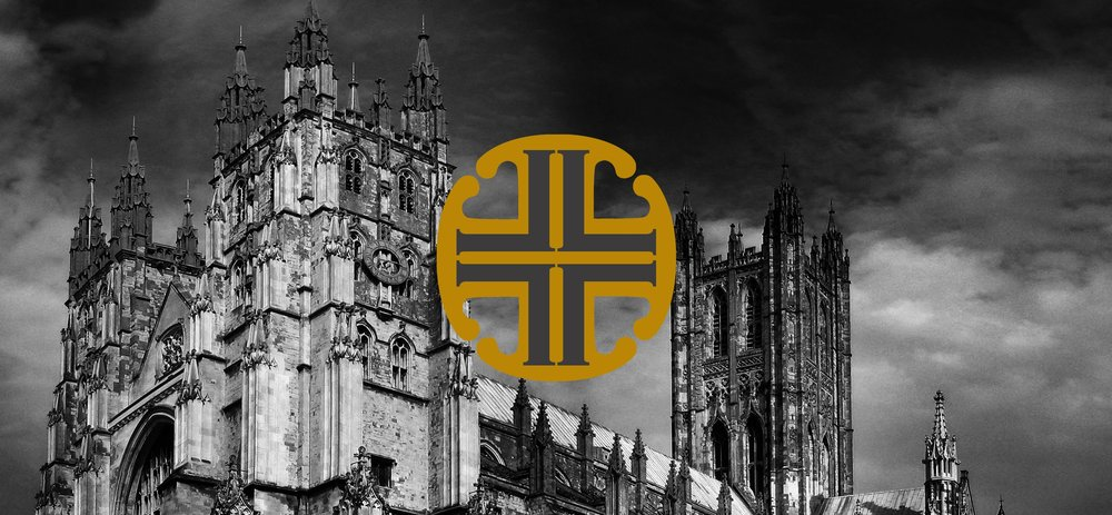Canterbury Cathedral website cropped 2.jpg
