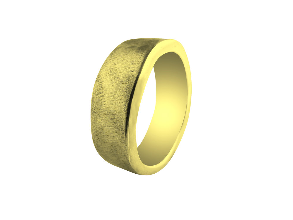 Wedding_Band-G_gold_6.jpg