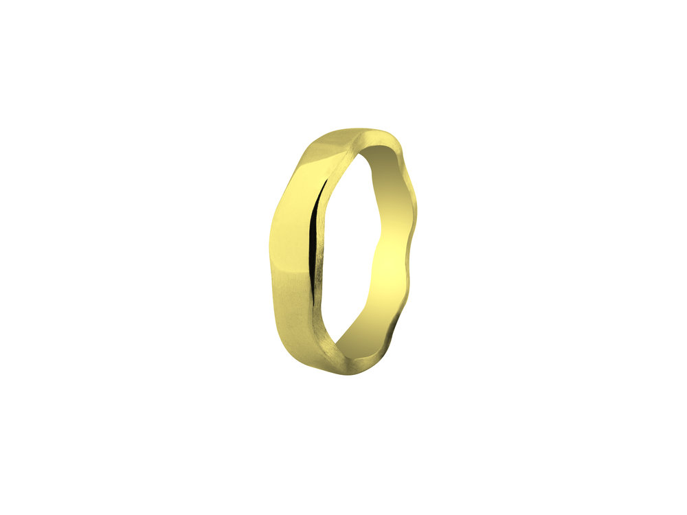 Wedding_Band-L-gold-1.jpg