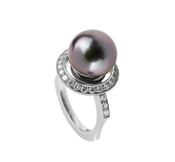Bespoke Sphere Ring 4.jpg