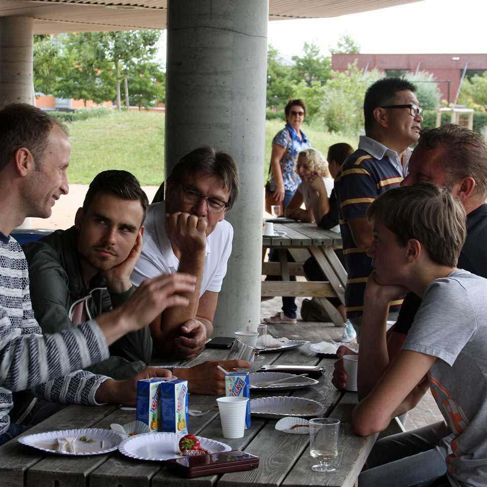 ZONDAGMIDDAGFOOD FUN FELLOWSHIP -    0 0 1 116 644 Jong en Vrij 5 1 759 14.0            Normal 0   21   false false false  NL JA X-NONE                                                                                                                                                                                              /* Style Definitions */ table.MsoNormalTable 	{mso-style-name:Standaardtabel; 	mso-tstyle-rowband-size:0; 	mso-tstyle-colband-size:0; 	mso-style-noshow:yes; 	mso-style-priority:99; 	mso-style-parent: