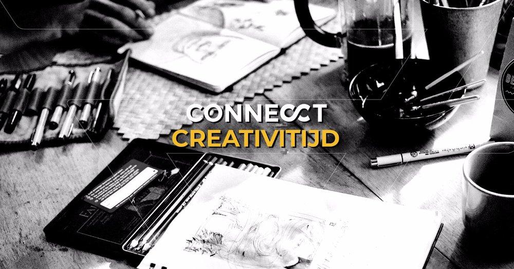 connect2018-7-creativitijd.jpeg
