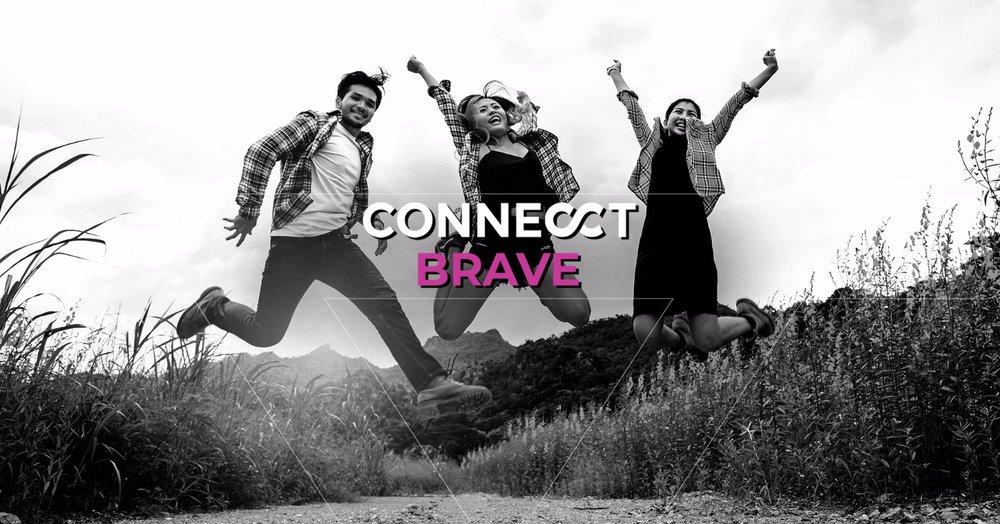 connect2018-7-brave.jpeg