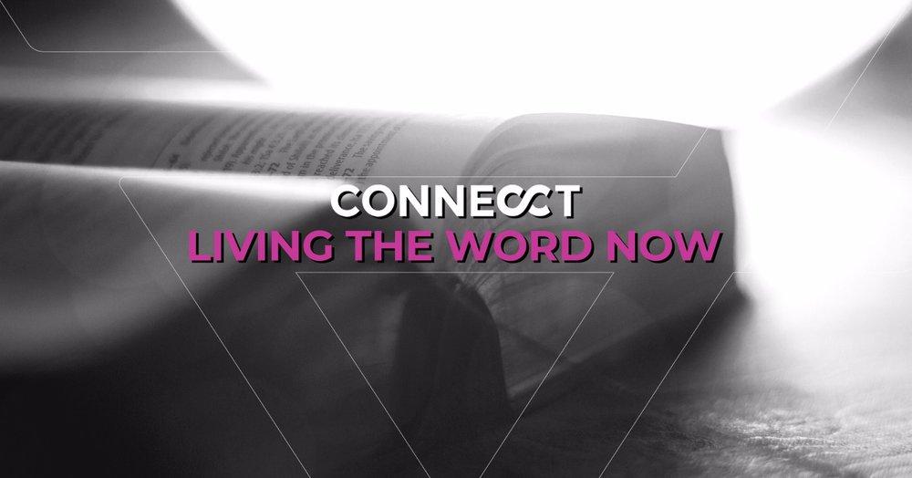 connect2018-7-ltwn.jpeg