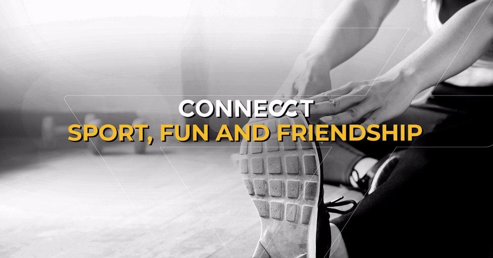 connect2018-7-sport.jpeg