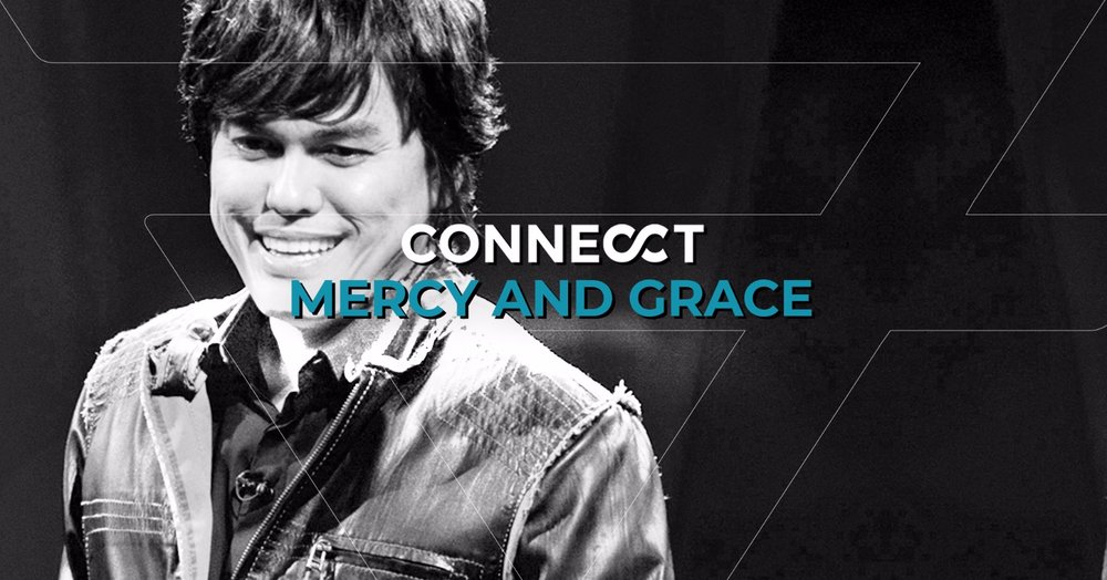connect2018-7-mercyandgrace.jpeg