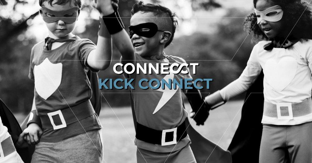 connect2018-7-kick.jpeg