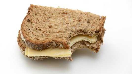 broodje kaas.jpg