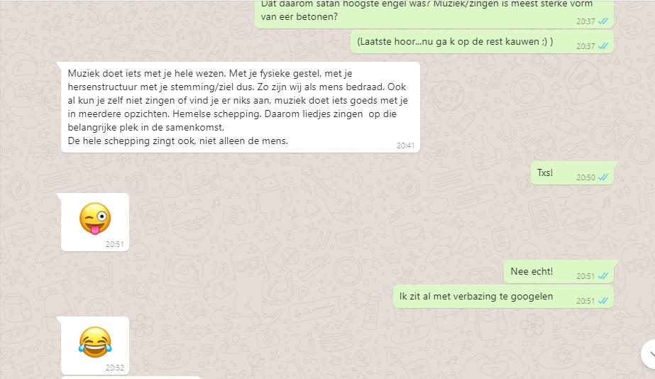 whatsapp 2.jpg