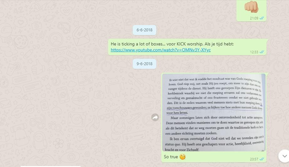 whatsapp 6.jpg