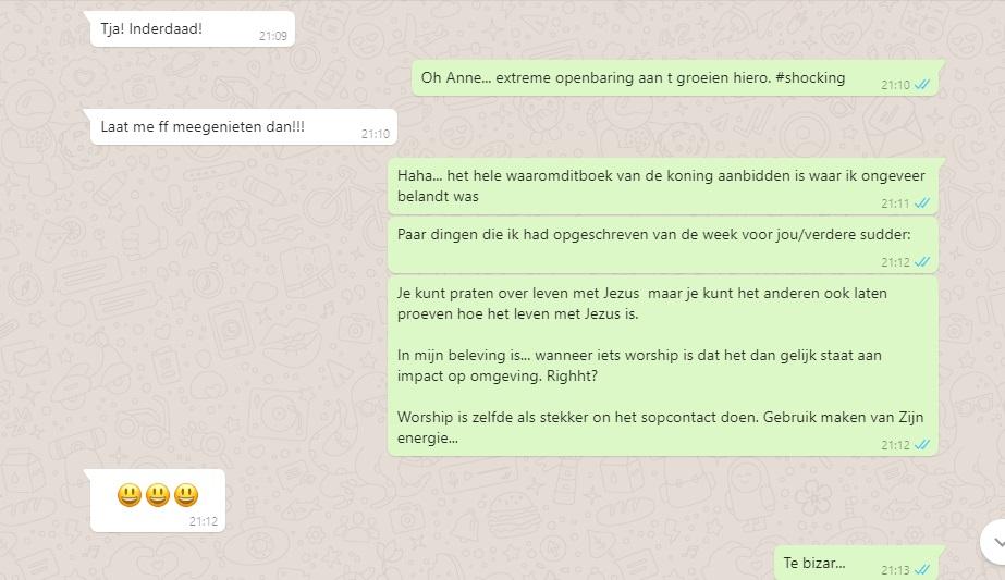 whatsapp 7.jpg
