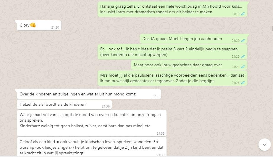 whatsapp 10.jpg