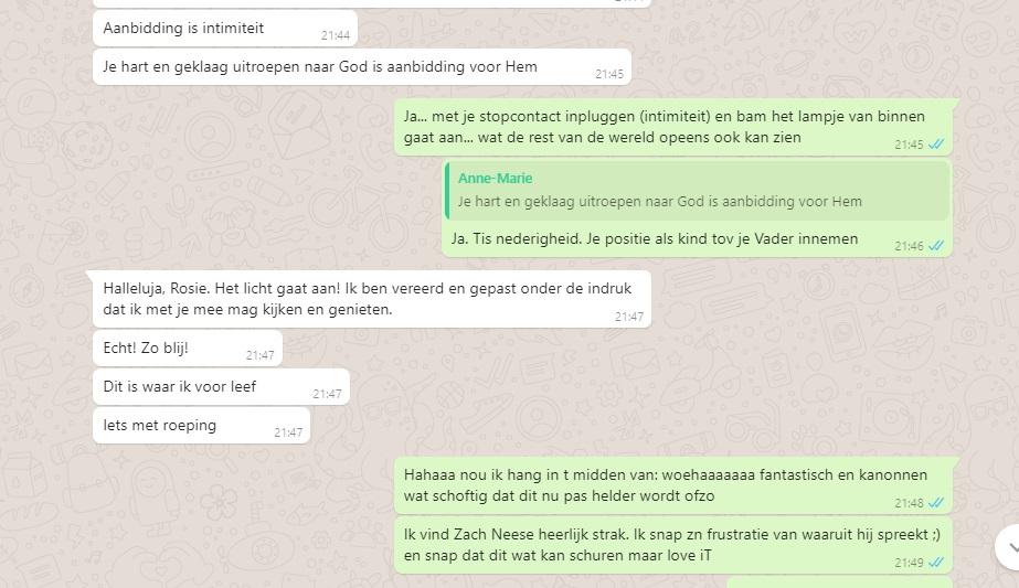 whatsapp 13.jpg