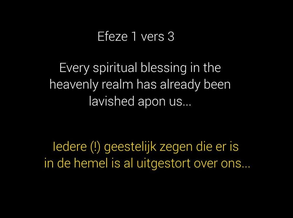 Bijbeltekst Sessie 1a.jpg