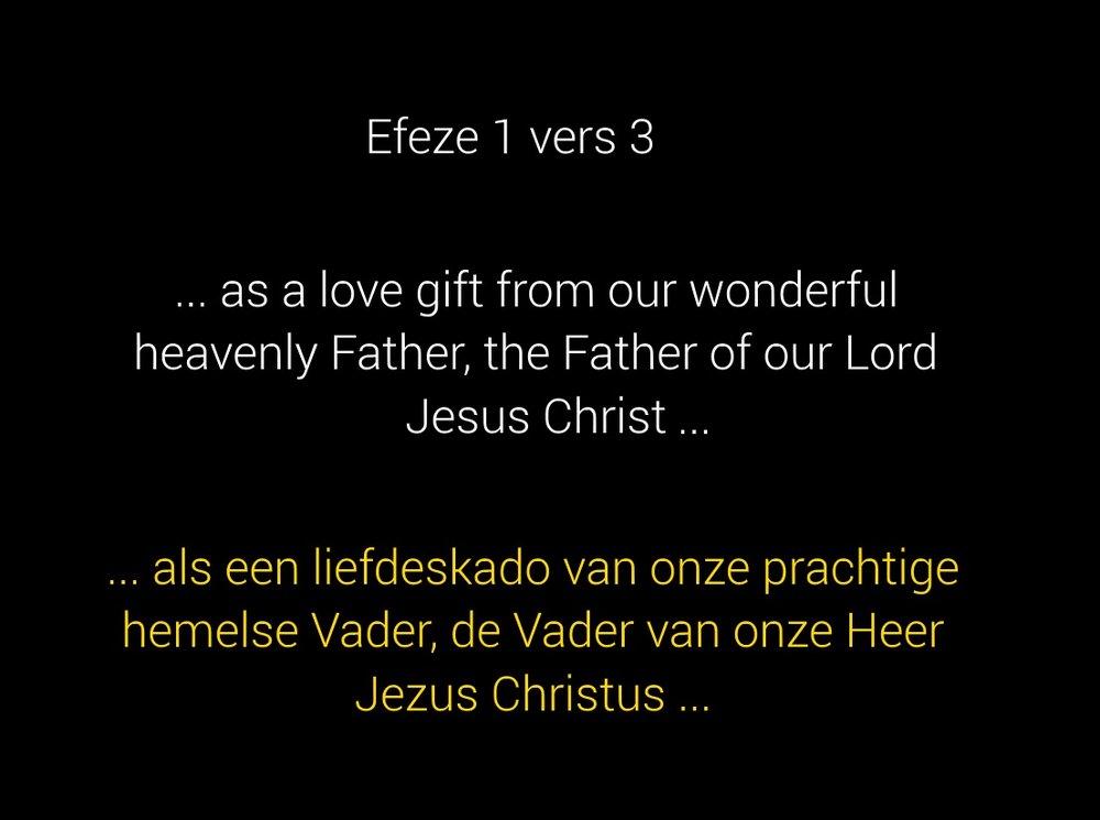 Bijbeltekst Sessie 1b.jpg