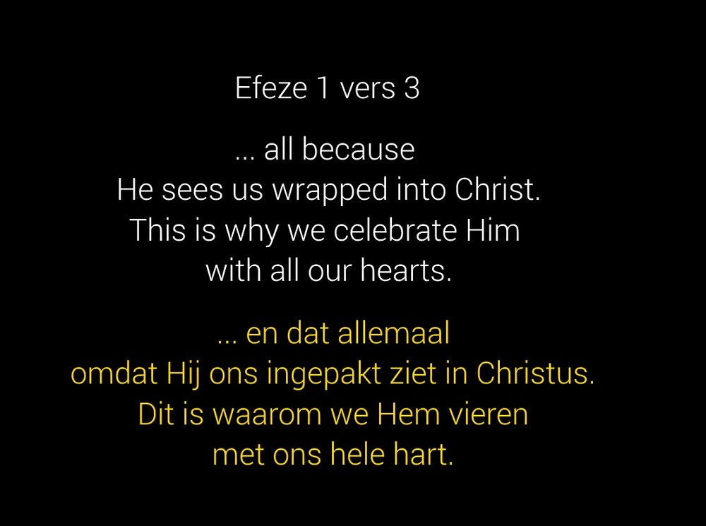 Bijbeltekst Sessie 1c.jpg