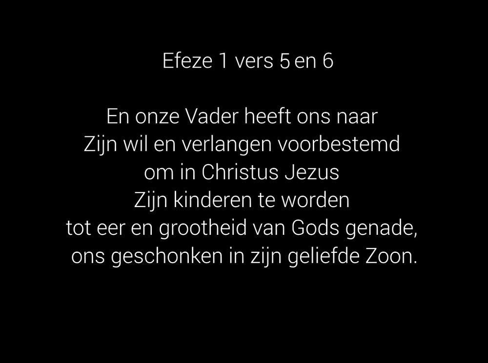 Bijbeltekst Sessie 2a.jpg