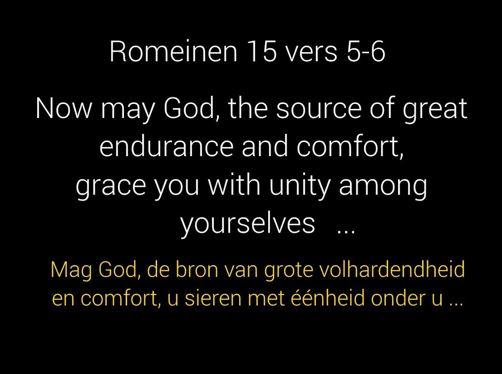 Bijbeltekst Sessie 3a.jpg