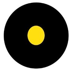 KIDS training ParkCity Church - Een speciale training voor kinderwerkers van ParkCity Church in Heerlen. Wil je aanhaken? Dat kan! Laat dit dan weten via kids@jongenvrij.nlWat:Visie, Skills en Q&A.Waar:ParkCity Church in HeerlenWanneer: Zaterdag 30 maart