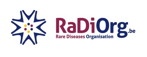 Radiorg NL