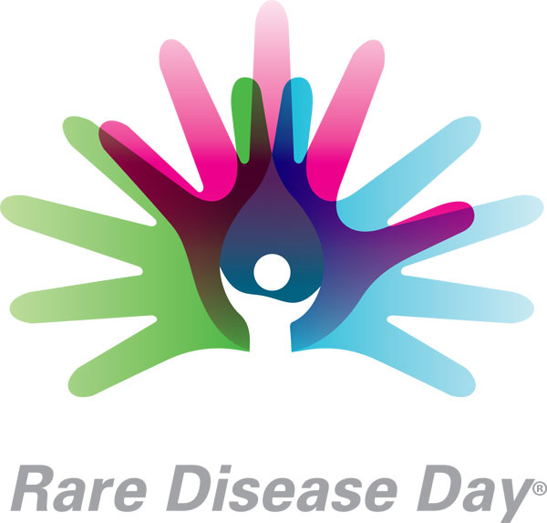 Rare Disease Day_logo.jpg