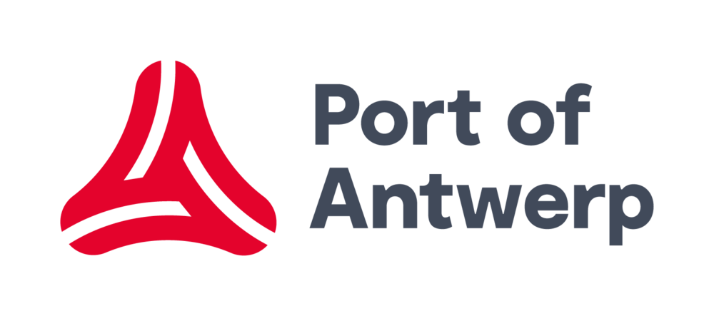 PoA_Logo_pos_rgb.png
