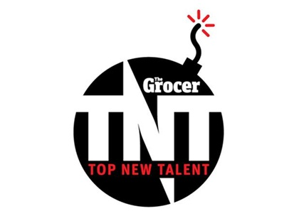 The Grocer: Top New Talent