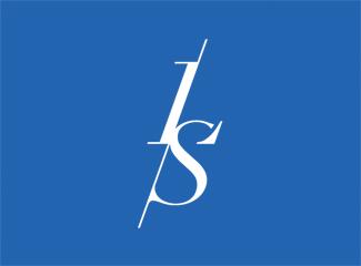 LS-HomePage-Thumbnails.jpg