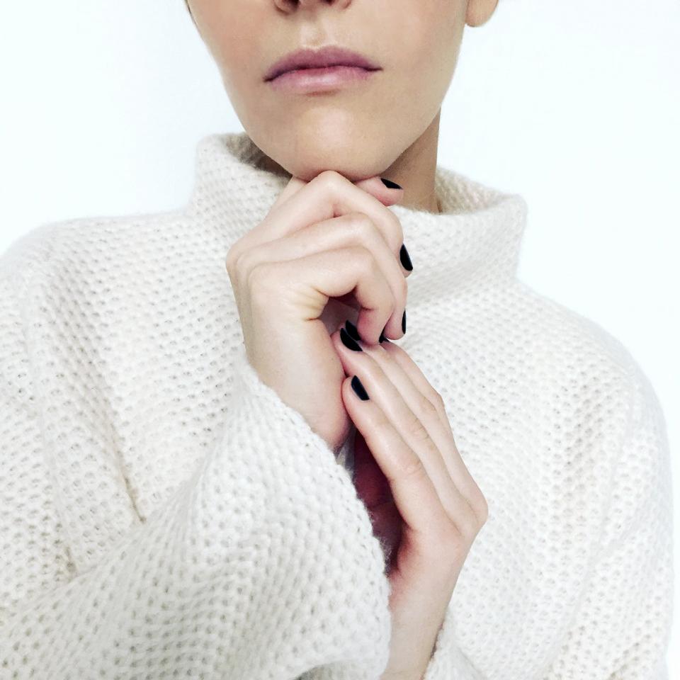 Cashmere Couture