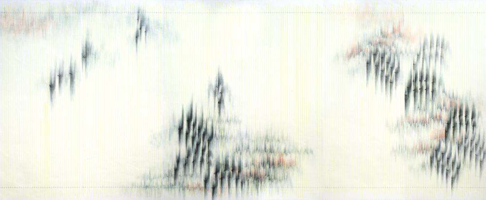 5.55 am - Second Movement1.jpg