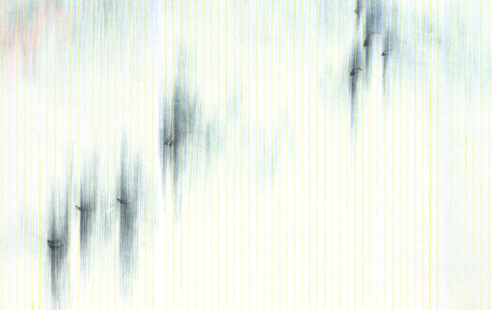 5.55 am - Second Movement3.jpg