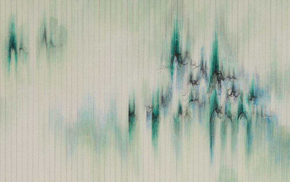 Soundscape Midday Riverbank3.jpg