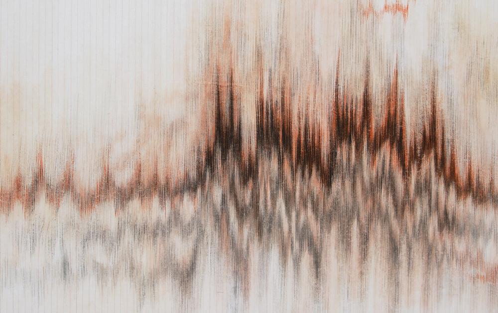SoundscapeKaraniyaMettaSutta3.jpg