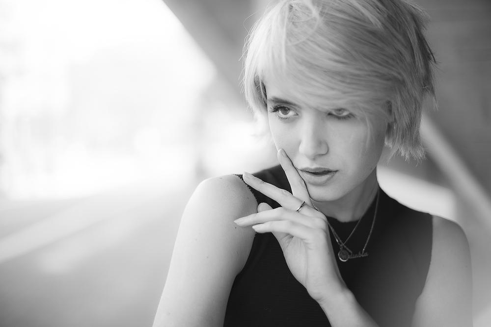 Gwen_RAW_Alex_Wallace_Photography_4283-Edit.jpg