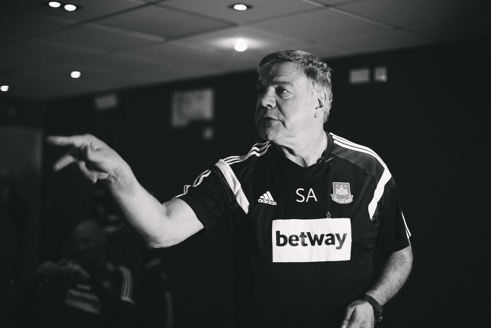 Betway_WestHam_Alex_Wallace_Photography_0192.jpg
