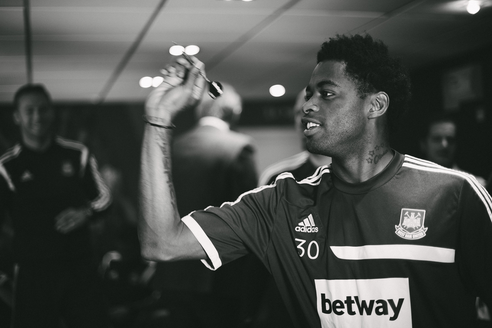 Betway_WestHam_Alex_Wallace_Photography_0127.jpg
