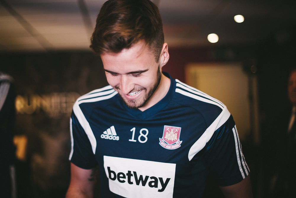 Betway_WestHam_Alex_Wallace_Photography_0151.jpg