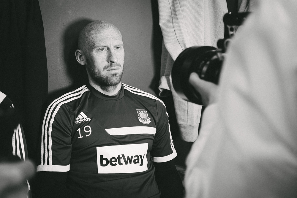 Betway_WestHam_Alex_Wallace_Photography_0050.jpg
