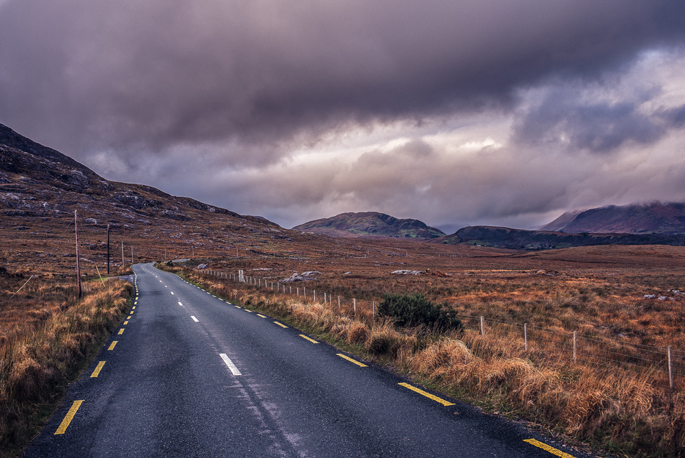 Ireland_Alex_Wallace_Photography_009.jpg
