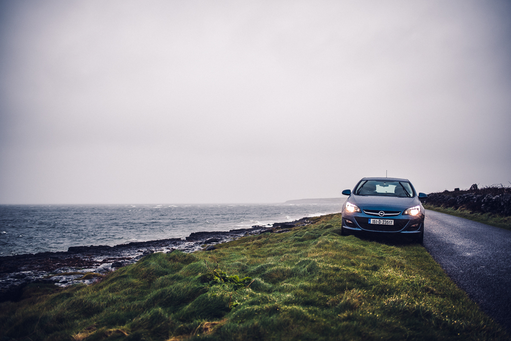Ireland_Alex_Wallace_Photography_004.jpg