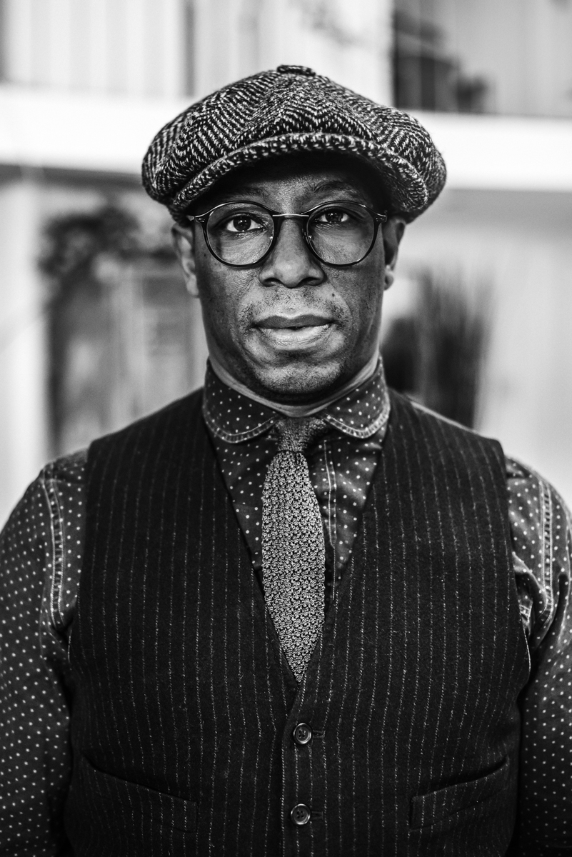 IanWright_Alex_Wallace_Photography_0700-Edit-2.jpg