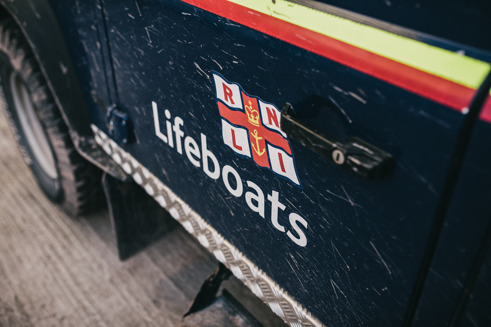 RNLI_Alex_Wallace_Photography_0003.jpg