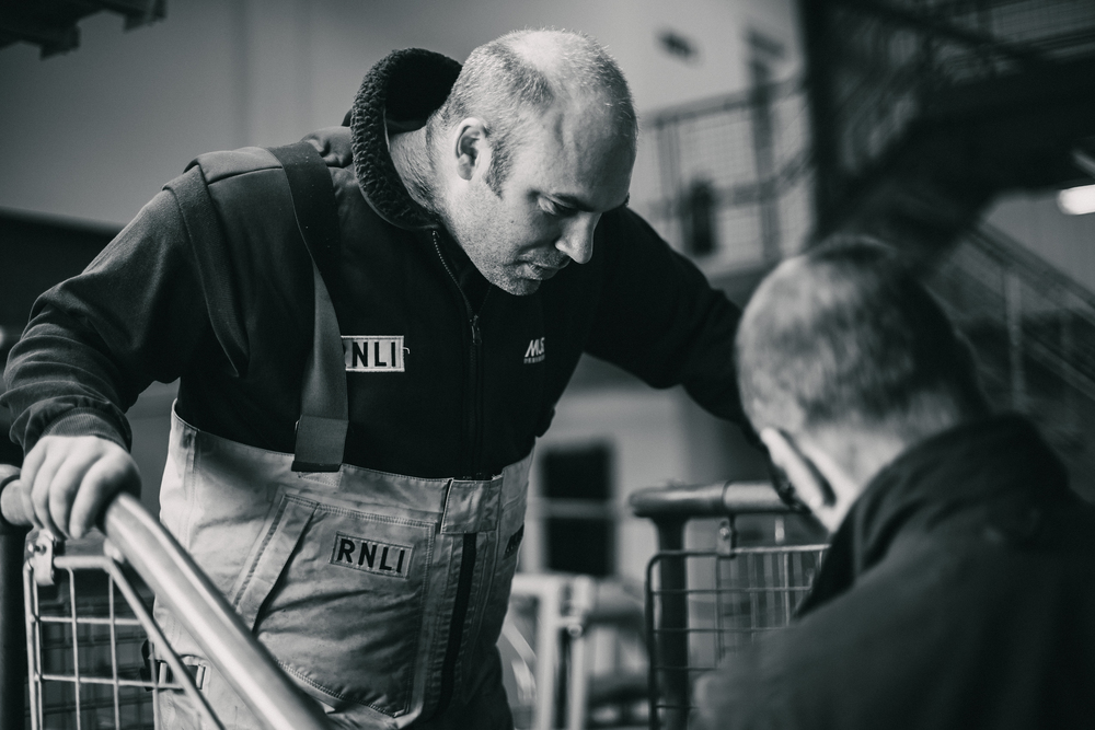 RNLI_Alex_Wallace_Photography_0013.jpg