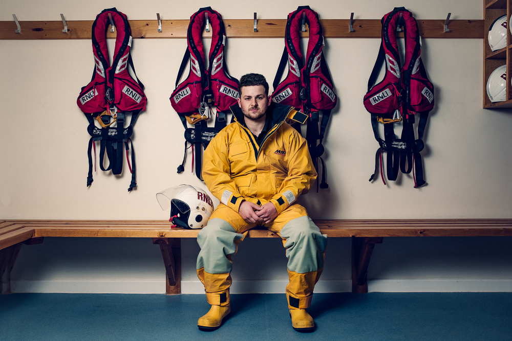 RNLI_Alex_Wallace_Photography_0004.jpg